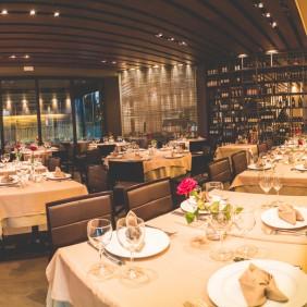 TARTARE | Fine Dining Restaurant, French Cuisine
